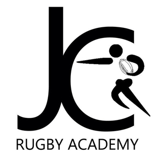 JC Rugby Academy