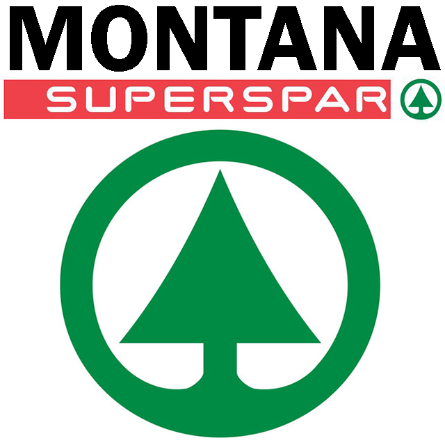 Montana Superspar